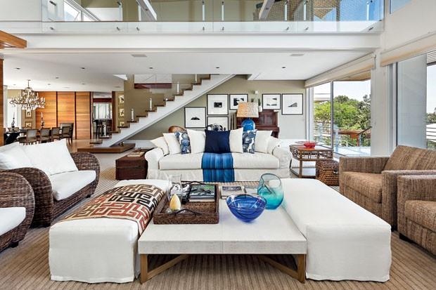 Arquitetura beleza por dentro e por fora blog for Casa de los azulejos por dentro