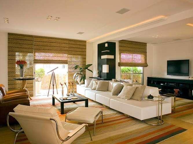 decoracao de interiores mogi das cruzes:Confira 15 dicas para escolher o sofá ideal para sua casa