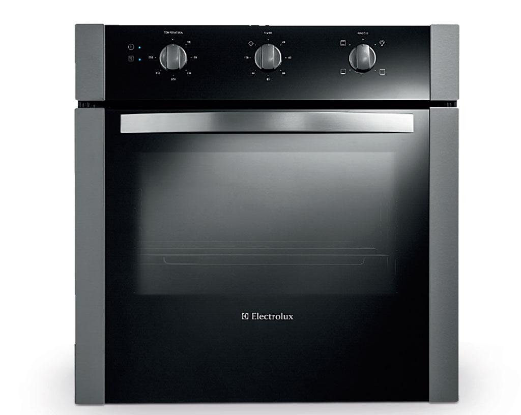 #171A1D Eletrodomésticos 14 modelos de forno para embutir e apoiar Blog  180 Janelas De Vidro Mogi Das Cruzes