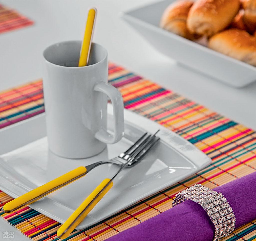 Apesar Das Banquetas Para Cozinhas Serem Peças Criadas Para Gerar O  #BE970D 1024 966