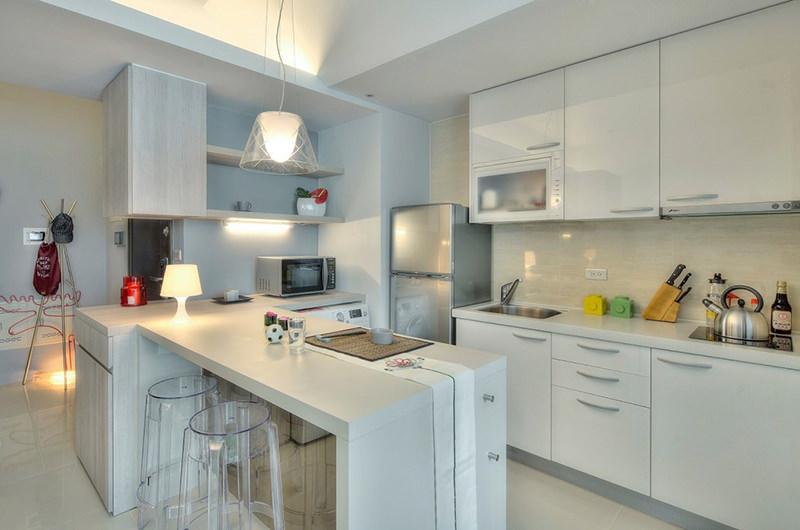 decora 231 227 o apartamento pequeno com design inteligente