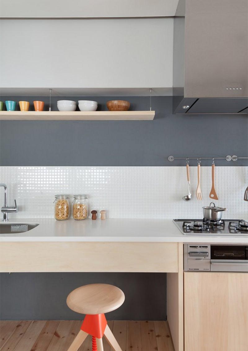 Decora O Apartamento Com Uma Divis Ria Blog Imperius Im Veis ~ Divisoria Para Cozinha E Sala