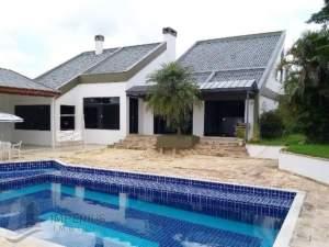 piscina casa Socorro