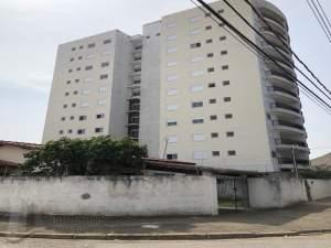fachada apartamento