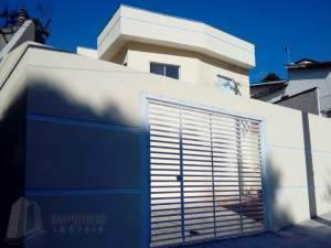 fachada casa VILA DA PRATA