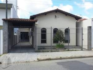 casa casa SOCORRO