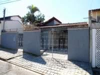 casa casa VILA OLIVEIRA