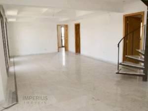 sala apartamento Parque Monte Líbano