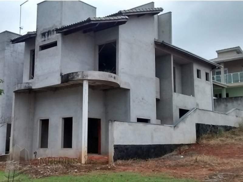 casa casa PARQUE DAS FIGUEIRAS