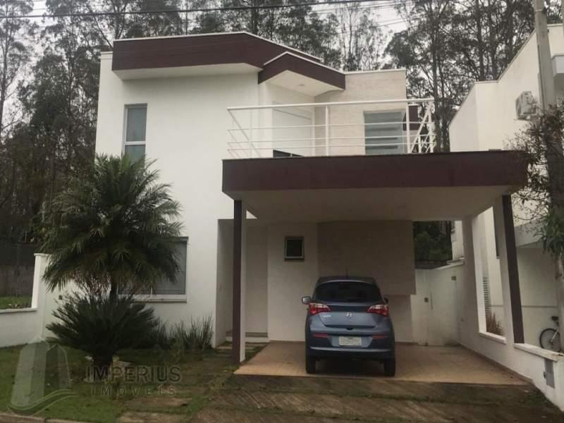 casa casa BOTUJURU