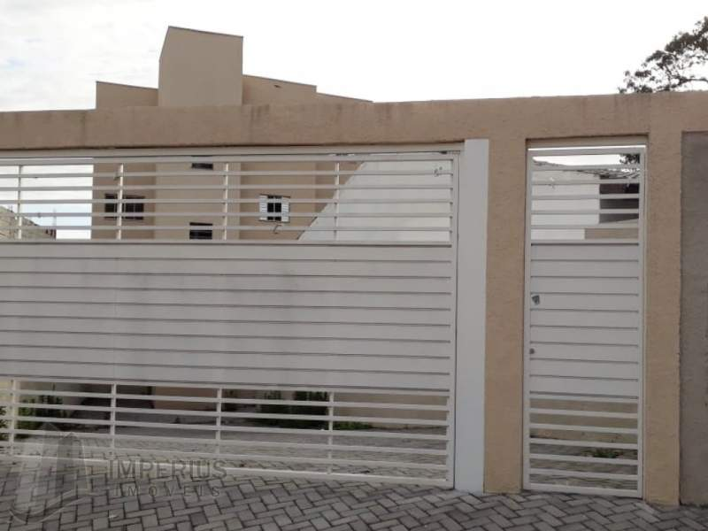 condomínio apartamento JD PLANALTO
