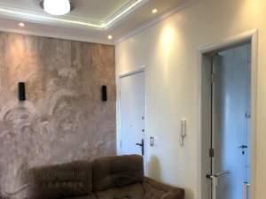 sala apartamento CENTRO