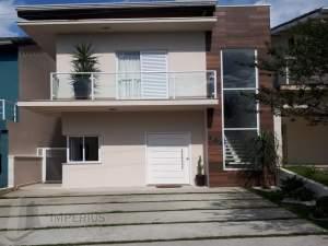 casa casa VILA DA PRATA