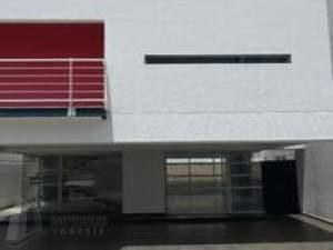 casa casa VL OLIVEIRA