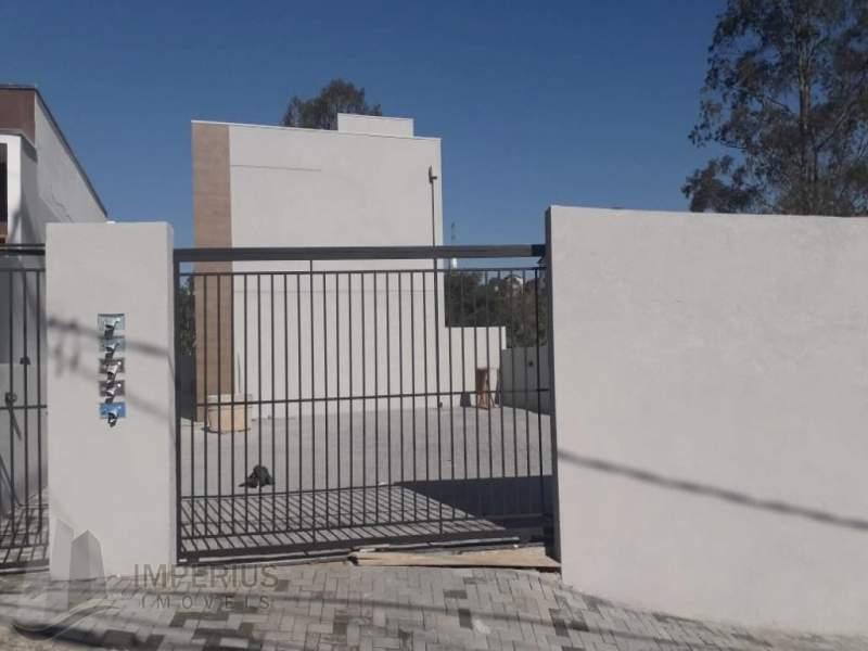 condomínio casa Cesar de Souza