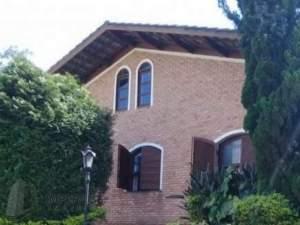 casa Vila Moraes