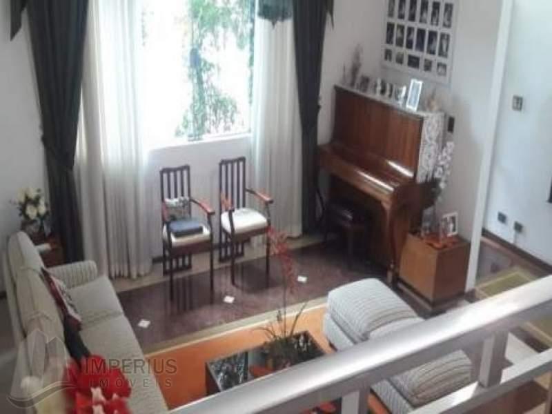 casa VL OLIVEIRA