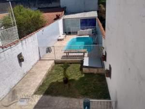 casa ALTO DO IPIRANGA