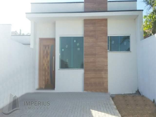 casa Cesar de Souza