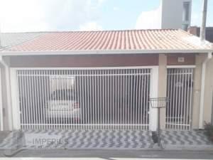 casa Vila Suissa