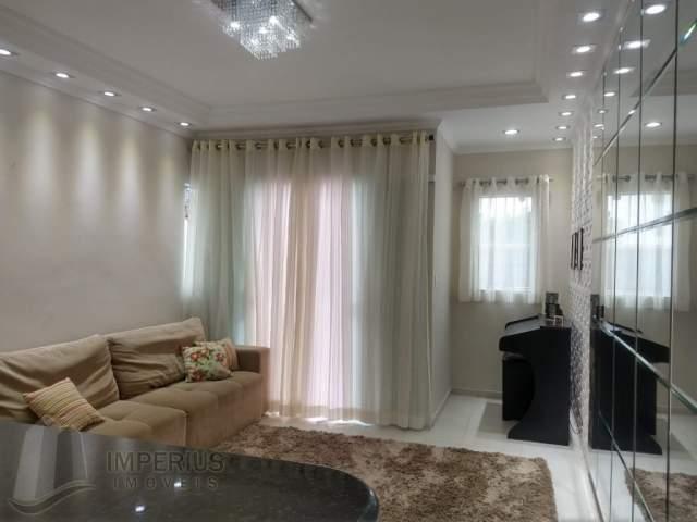 terrea 3 dorm suite vila da prata mogi das cruzes casa Vila da Prata