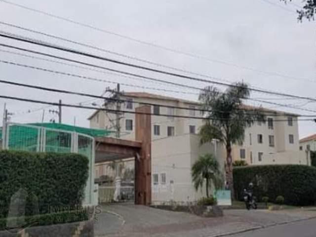 apartamento 2 dorm césar de souza apartamento César de Souza