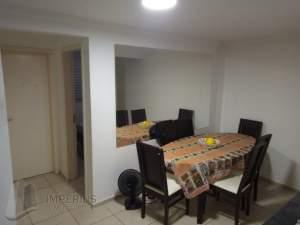 spazio morandi apartamento Alto do Ipiranga