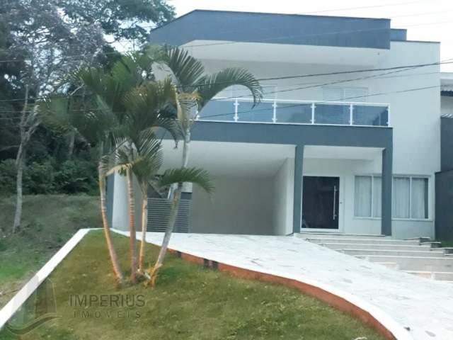 casa linda aruã 3 dorm casa ARUÃ
