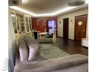 matisse apartamento Parque Monte Líbano