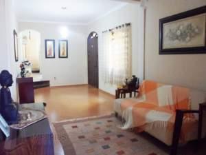 sala casa Vila Sud Menuci
