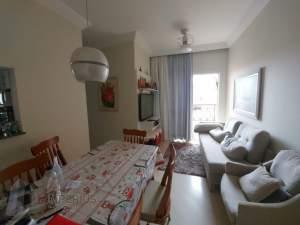 helbor villaggio apartamento Centro