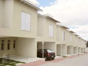 fachada casa Cesar de Souza