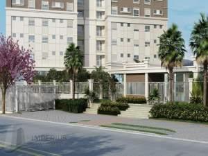 fachada apartamento SOCORRO