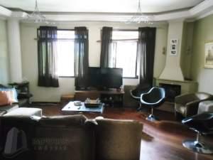 sala casa ARUA