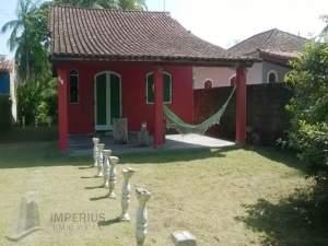 frente casa Boraceia