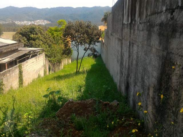 terreno vl suissa 10 x 50 m terreno Vila Suissa