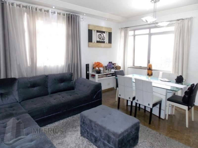 entrada apartamento Ipiranga