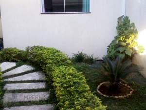 externo casa Jardim Cambuci