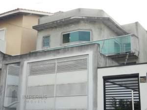 fachada casa Jd Nathalie