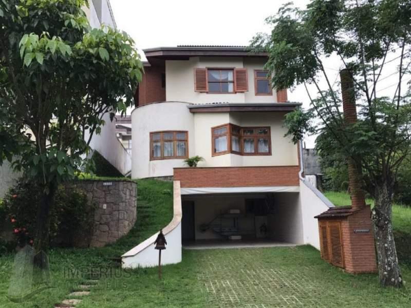 fachada casa Aruã Lagos