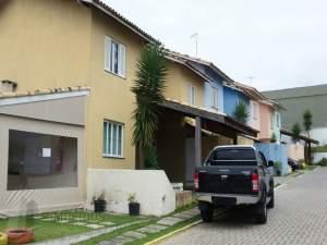 frente casa Vila Brasileira