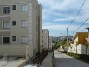 fachada apartamento Alto do Ipiranga