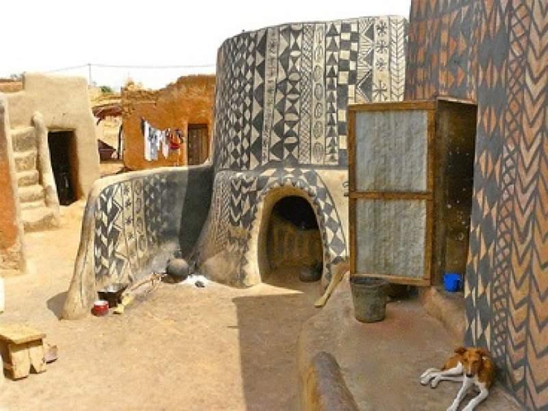 cultura estampas étnicas transformam casas