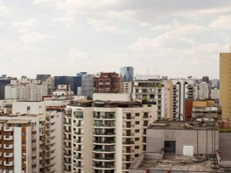mercado imobiliário localização não é único ponto que valoriza imóvel; veja 14 coisas a pensar