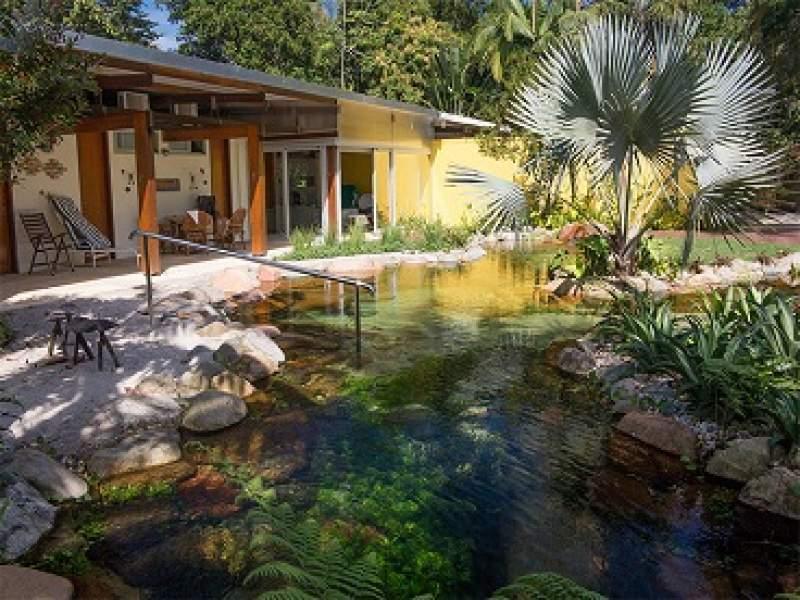 meio ambiente 10 piscinas naturais incríveis!
