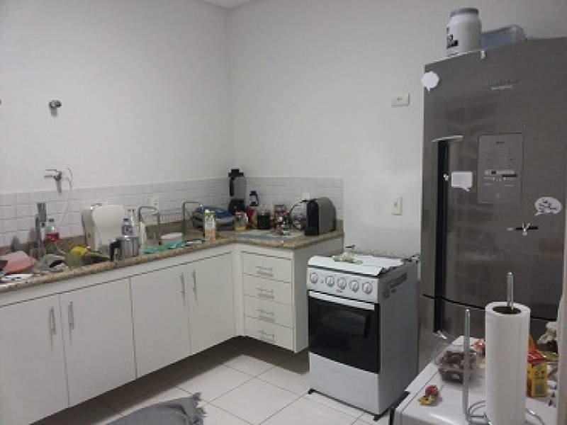 reforma projeto limaonagua: reforma de uma cozinha pequena