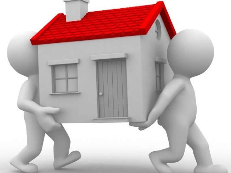 construção comprar casa pronta ou fazer a construção, o que é melhor?