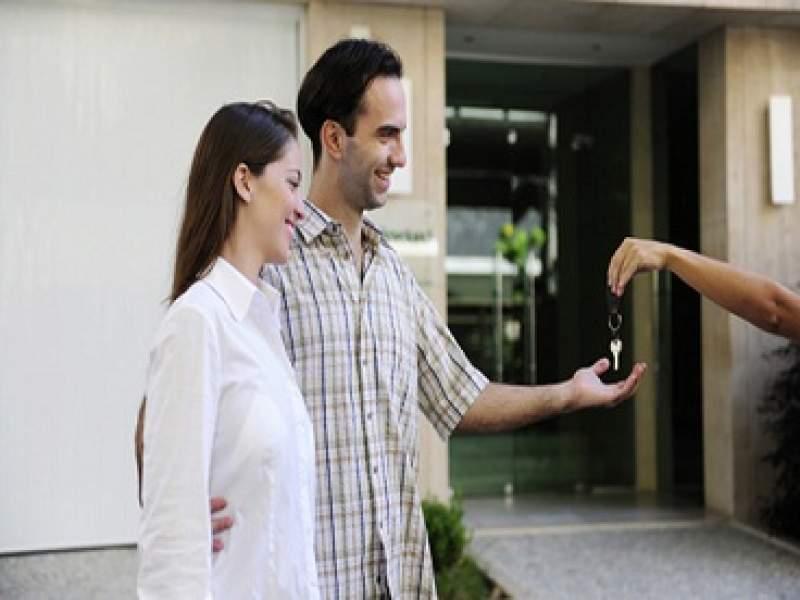 mercado imobiliário homens x mulheres na escolha do imóvel