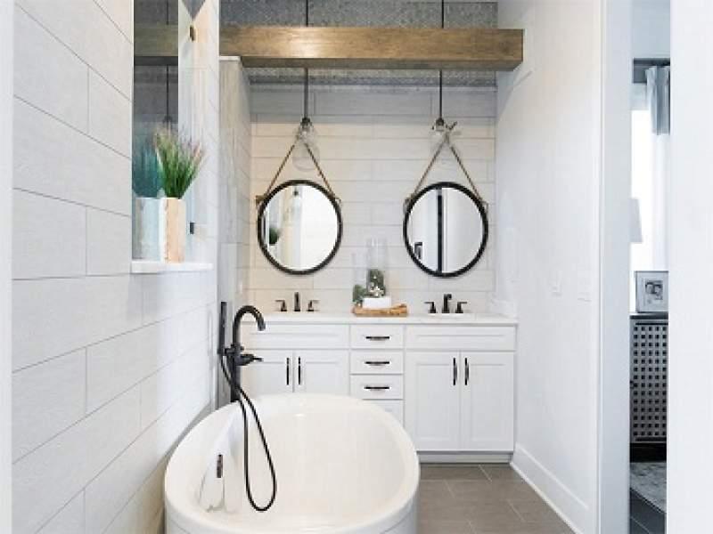 banheiros 5 dicas pra você mudar seu banheiro sem quebrar nada