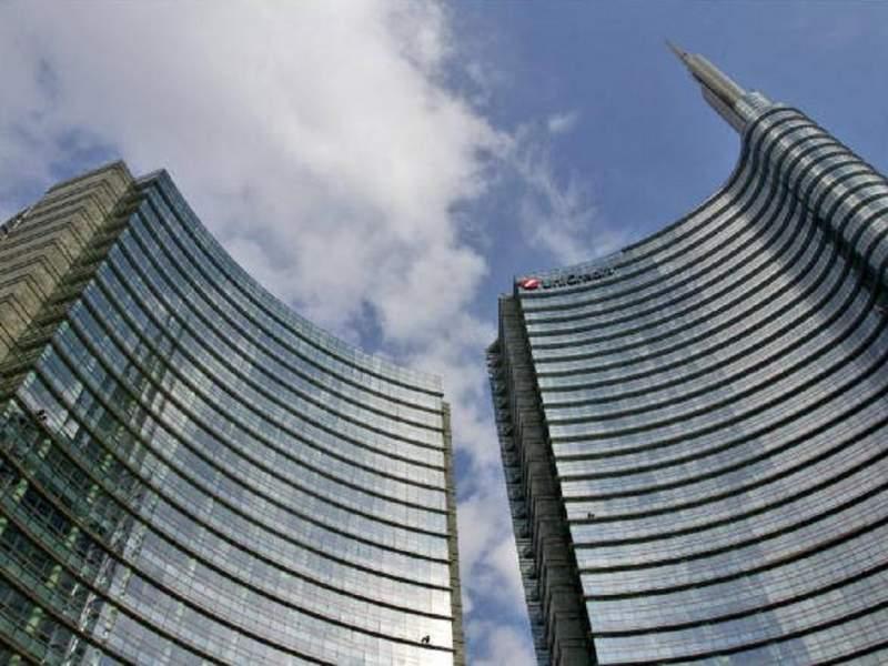arquitetura os 11 arranha-céus mais bonitos do mundo em 2013